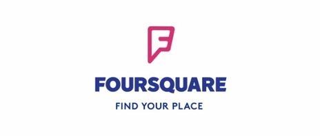 Le nouveau Foursquare est enfin disponible ! - #Arobasenet | Geeks | Scoop.it