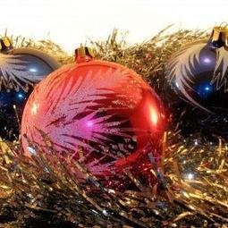 Start Christmas Decorations Shopping Early | Holidays | Scoop.it