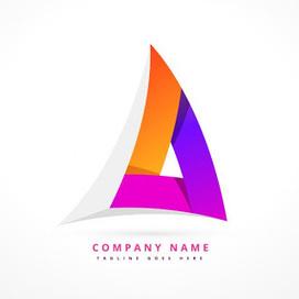 Logo Designing Company UK | Outsource image editing services, Image Editing Services | Scoop.it