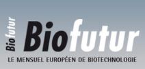 L'Europe joue la transparence sur sa recherche | Financements européens pour la recherche et l'innovation | Scoop.it
