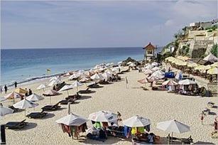 Bali - Best Romantic Honeymoon Destination | qazwsx | Scoop.it