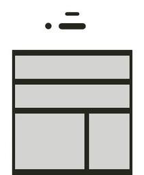Base CSS - responsive framework | Web mobile - UI Design - Html5-CSS3 | Scoop.it