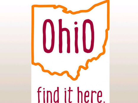 Ohio tourism officials unveil state's brand: 'find it here' - newsnet5.com | Strengthening Brand America | Scoop.it