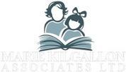Better Reading Support Partnership Training Dates - Marie Kilgallon Associates Ltd | Early Literacy - Marie Kilgallon Assoc. Ltd. | Scoop.it