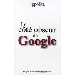 INTERNET EN CHIFFRES | Internet et Philosophie | Scoop.it