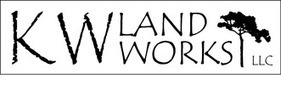 KW Land Works - Forestry Mulching and Restoration | rayman corporation | Scoop.it
