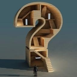 Choisir son entreprise : les questions à se poser - Journal du Net Management | L'univers de l'emploi, un voyage très vaste | Scoop.it