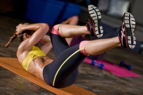The Ultimate List for Common Strength Training Mistakes to Avoid - UKFitnessHub | Weight Loss and Health | Scoop.it