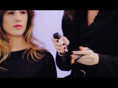 Maquillaje para efecto buena cara al instante - Telva | fashion | Scoop.it