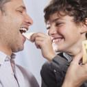 Conseils de dégustation autour du reblochon | Evaluation sensorielle | Scoop.it