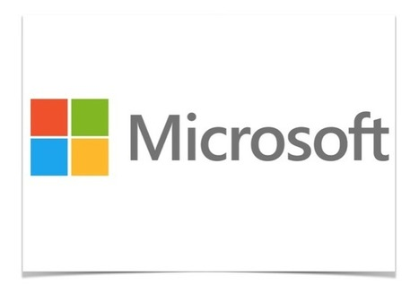 Microsoft gets its second money transmitter license | Money & Payments | Scoop.it