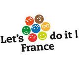 Samedi prochain pensez au World Clean Up 2013 | Actualités | Eco Energie Solutions | Environement | Scoop.it