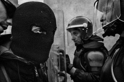 Lisbon Calling: #14N in Portugal — a short film | Rodeamos el Congreso de los Diputados. Hasta que nos devuelvan la democracia, las veces que haga falta. | Scoop.it