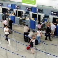 Travel Tip: Elite Status Changes | Flash Travel & Tourism News | Scoop.it