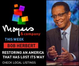 America's Ridiculously Rich: the 2014 Edition | BillMoyers.com | LibertyE Global Renaissance | Scoop.it