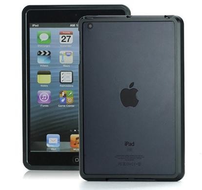 Bumper haut de gamme pour l'iPad Mini... | Actualité Internet, réseaux sociaux, systemes, Apple, Google, Microsoft.... | Scoop.it