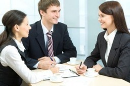 Types of Attorneys   common legal questions   Employment Law and Discrimination   Scoop.it