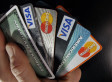 Here's Some Free Advice: STOP TWEETING PHOTOS OF YOUR DEBIT CARD | Social Butterfly | Scoop.it