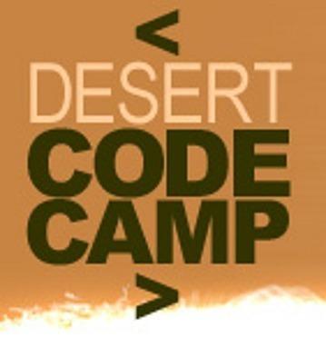 Desert Code Camp - HTML5 games | HTML5 Games | Scoop.it