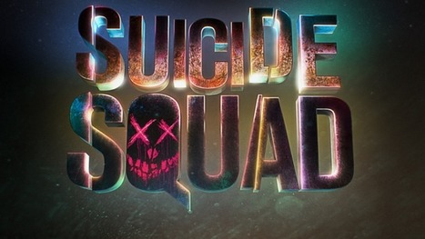 Who & What — Facts About The Suicide Squad Character | Hollywood Update News | Scoop.it