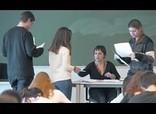 Wert apunta ahora a la universidad | Actualitat educativa | Scoop.it