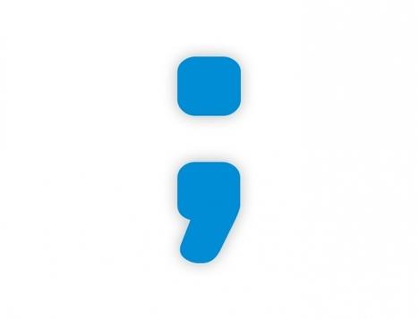 I Foro Internacional de Traducción Especializada 2014. Traducciones Puntoycoma | La traducción en español | Scoop.it