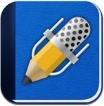 Notability is the App that Does it All | Barbara Bray - Rethinking Learning | Edtech PK-12 | Scoop.it