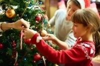 Noël 2012 : dix conseils pour un Noël respectueux de l'environnement - LaDépêche.fr | Chronique d'un pays où il ne se passe rien... ou presque ! | Scoop.it