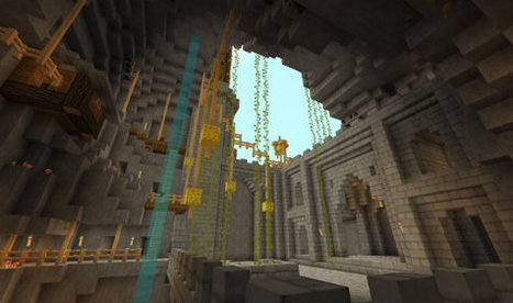 WillPack Resource Pack 1.6.4   Texture Packs   Minecraft Resources Packs   Scoop.it