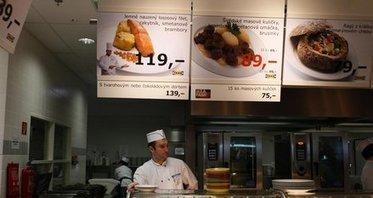 Des matières fécales dans les tartes Ikea | Toxique, soyons vigilant ! | Scoop.it