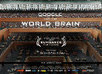 Google and the world brain | Conciencia Colectiva | Scoop.it