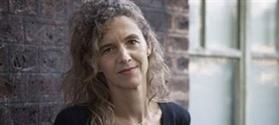 Delphine de Vigan derrière la caméra : actualités - Livres Hebdo | BiblioLivre | Scoop.it