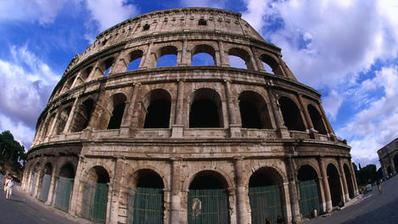 Rome | Italian culture | Scoop.it