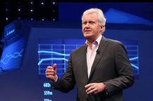 General Electric va former tous ses nouveaux salariés au code informatique | Centre des Jeunes Dirigeants Belgique | Scoop.it