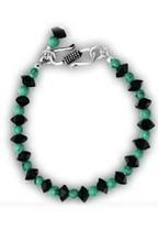 Bracelets, Buy Bracelets For Girls Online, Designer Ladies Bracelets, Fashion Bracelets, Artificial Bracelets, Silver Bracelets For Women | Online Jewellery Shopping Store | Scoop.it