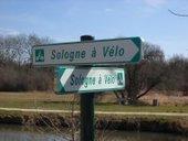 La Sologne à vélo » Ferme de Courcimont (La) | Autour de Nouan-le-Fuzelier | Scoop.it