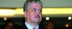 Sellal enfreint la loi en tant que président de la commission de préparation des présidentielles | Automobile Algérie | Scoop.it