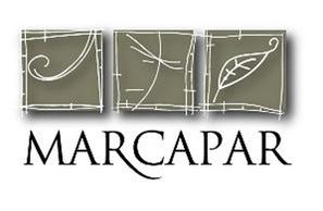 MARCAPAR : Les cuisiniers du cheveu   Beauté Durable   Scoop.it