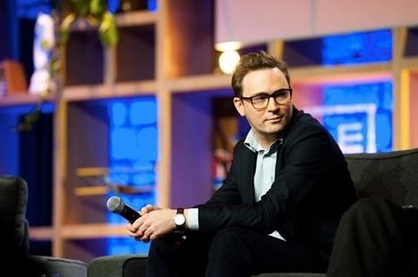 Les hauts et les bas de la vie d'entrepreneur | Entrepreneurs du Web | Scoop.it