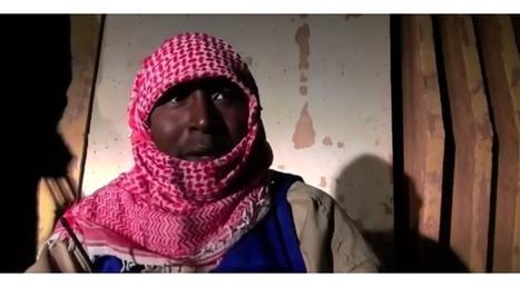 France Télévisions assume de ne pas diffuser «Salafistes» | UN CERTAIN REGARD DU 7ème ART | Scoop.it