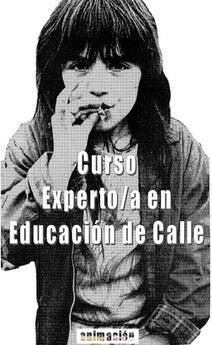Educador de Calle   Treball CV   Scoop.it