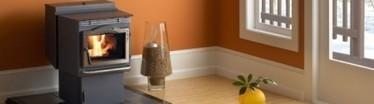 The 3 best pellet stoves for sale | pellet stoves for sale | Scoop.it