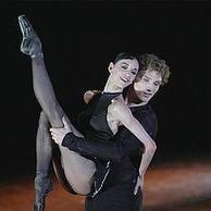 Nace la Compañía Nacional de Danza Clásica, dirigida por José Carlos Martínez | Compañía Nacional de Danza CLÁSICA | Scoop.it