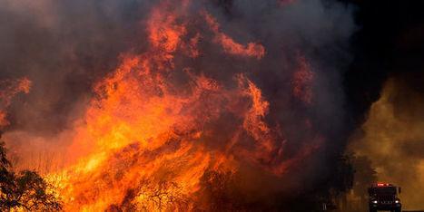 #Climat: la chimère du 1,5°C | Sustain Our Earth | Scoop.it