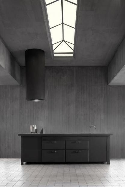 Minimal USA - Product - UNITS Kitchen | kitchen... - Scoop.it | Kuche Design | Scoop.it