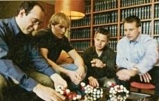 Harvard Chemistry Graduate Sues University And Adviser For $10 ...   Marine biology   Scoop.it