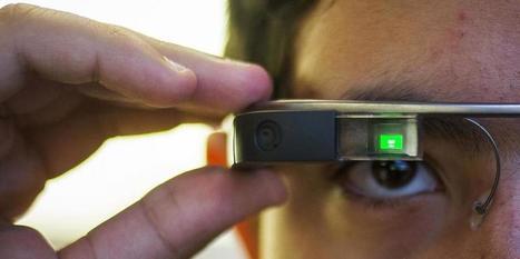 Pornografía: La Guardia Civil prevé un alza del material pedófilo tras el rediseño de las Google Glass. Noticias de España | Informática Forense | Scoop.it