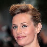 Les plus belles coiffures de la cérémonie de clôture du festival de Cannes, à découvrir ici | Coiffeurs : dernières tendances, bons plans et bonnes adresses | Scoop.it