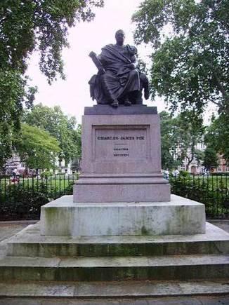 A Walk through Bloomsbury   Historical London   Scoop.it