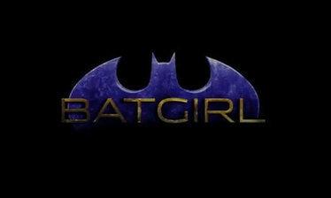 «Batgirl», la websérie, c'est pour bientôt! | Yagg | Actu LGBT | Scoop.it